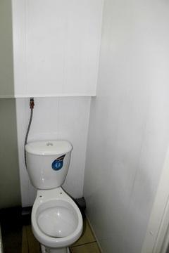 Помещение 200 кв.м в аренду под склад, производство - Фото 5