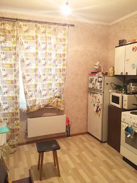 4к. квартира в Зеленограде, к2040 - Фото 3