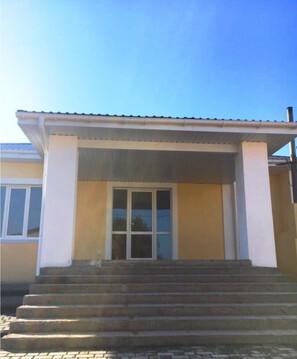 Продам дом на участке 6 сот, с.Пионерское - Фото 3