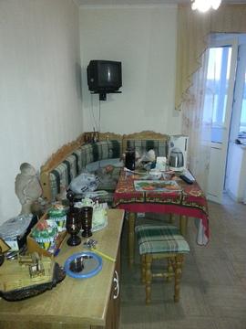 4 комнатная квартира в центре города - Фото 3
