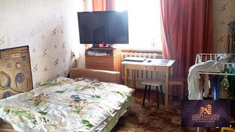 Продам однокомнатную квартиру в центре Серпухова, Московской области - Фото 2