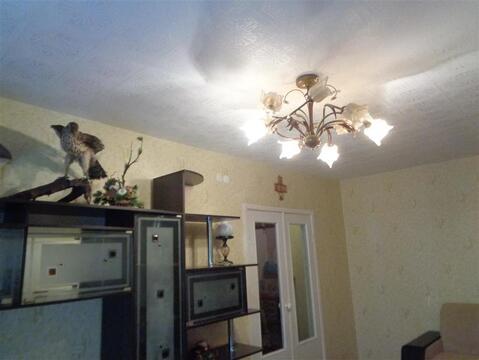 Улица Леонтия Кривенкова 19; 1-комнатная квартира стоимостью 10000 в . - Фото 3