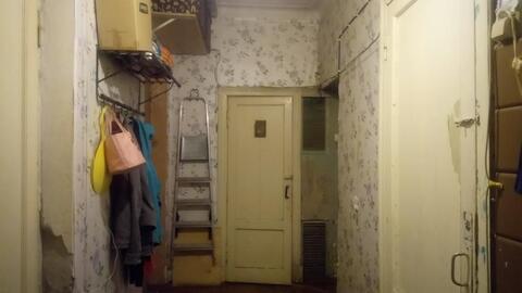 Ул. Двинская, дом 11. Продам 3 комнатную квартиру 77,2 кв. м - Фото 3