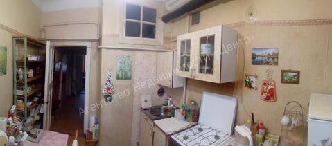 Продажа квартиры, Великий Новгород, Ул. Людогоща - Фото 4