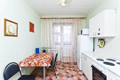 Сдается квартира Котласская улица, 3 - Фото 2