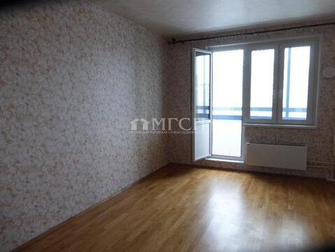 Аренда 1 комнатной квартиры м.Отрадное (Ясный проезд) - Фото 3