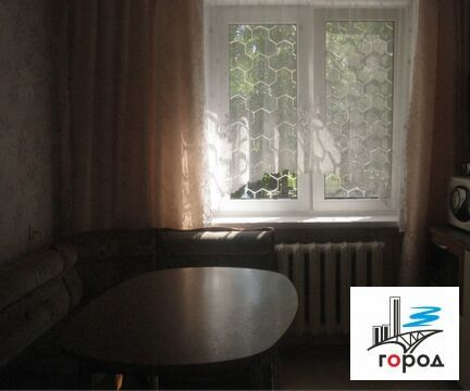 Продажа квартиры, Саратов, Ул. Осипова - Фото 3