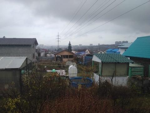 Продаётся дом в СНТ Энергетик - Фото 2