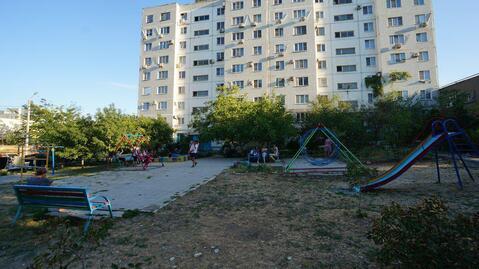 Купить двухкомнатную квартиру улучшенной планировки в развитом районе - Фото 2