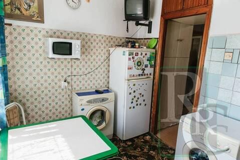 Продажа квартиры, Севастополь, Ул. Генерала Коломийца - Фото 4