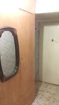 3-комнатная квартира, Мечникова. - Фото 3
