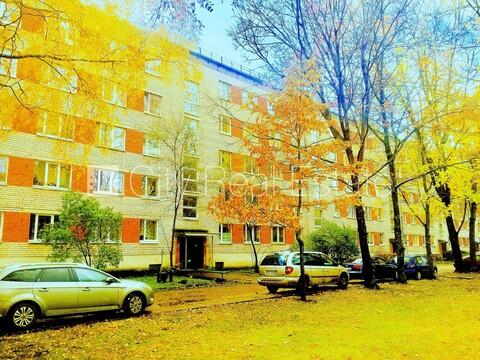 Продажа квартиры, Улица Сколас - Фото 2