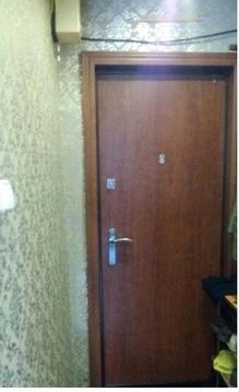 3-комнатная квартира в Архангельске на Лесоэкспортной улице. - Фото 4