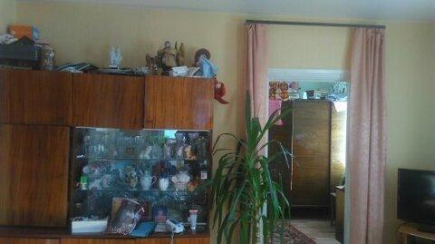 Продажа дома в Искитиме - Фото 1