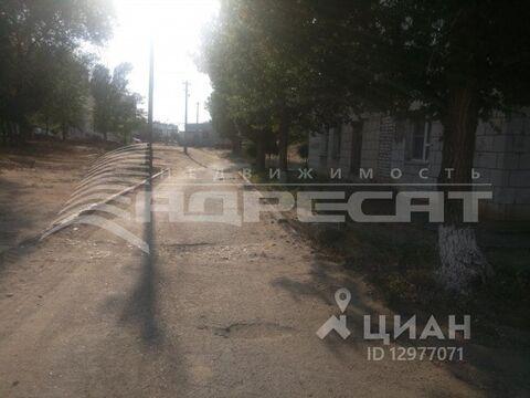 Продажа комнаты, Волгоград, Ул. Тимирязева - Фото 2