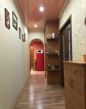 Продажа квартиры, Тюмень, Ул. Депутатская - Фото 3
