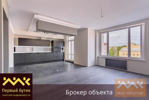 Продается 3к.кв, Новгородская - Фото 1
