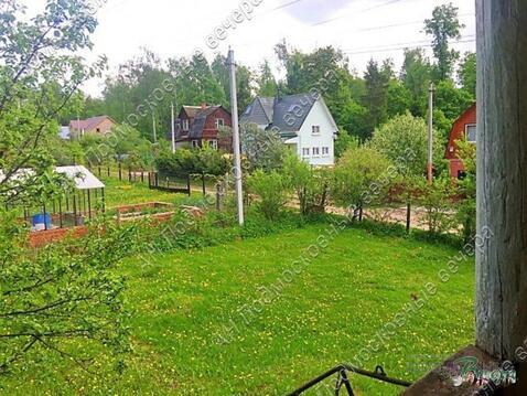 Можайское ш. 31 км от МКАД, Голицыно, Коттедж 150 кв. м - Фото 3