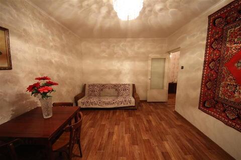 Улица Стаханова 18 А; 3-комнатная квартира стоимостью 12000р. в месяц . - Фото 5