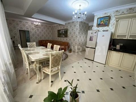 Объявление №65075872: Продаю 2 комн. квартиру. Махачкала, Самурского ул, 48,
