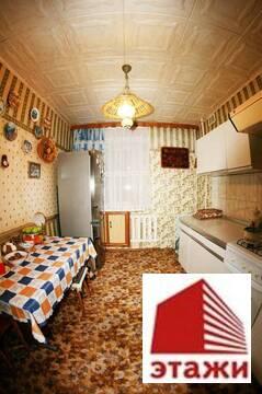 Продажа квартиры, Муром, Ул. Свердлова - Фото 1