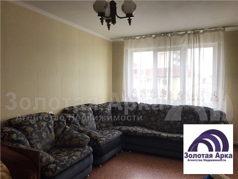 Продажа квартиры, Краснодар, Душистая улица - Фото 5