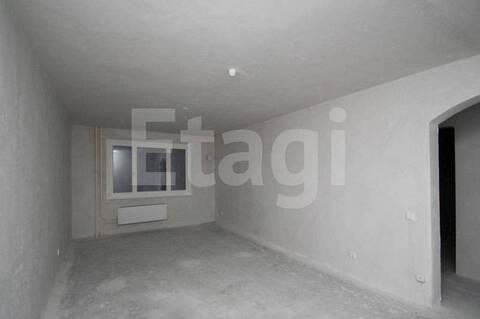 Продам 1-комн. кв. 43 кв.м. Тюмень, Кремлевская - Фото 3