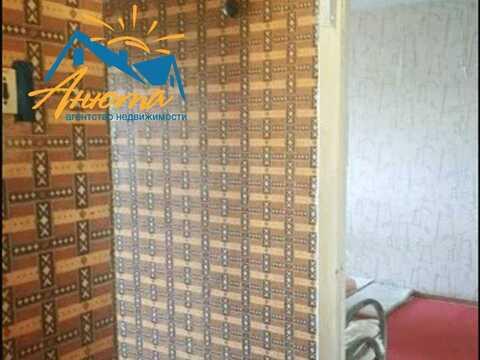 2 комнатная квартира в Ермолино, Русиново 214а - Фото 3