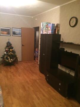 Продам 2-к квартиру в г.Королев на ул Птонерская д 30 к 8 - Фото 4