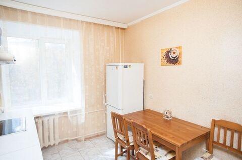 Аренда комнаты, Новотроицк, Ул. Зинина - Фото 5