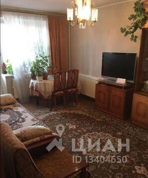 Продажа квартиры, Йошкар-Ола, Ул. Свердлова - Фото 2