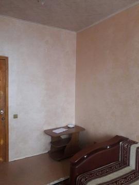 Комната на ул. Мичурина 96а - Фото 5