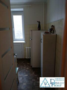 1-комнатная квартира в п. Томилино рядом с остановкой - Фото 3