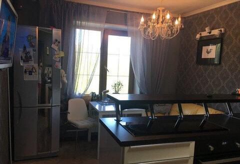Продажа квартиры, Мурино, Всеволожский район, Ул. Оборонная - Фото 2