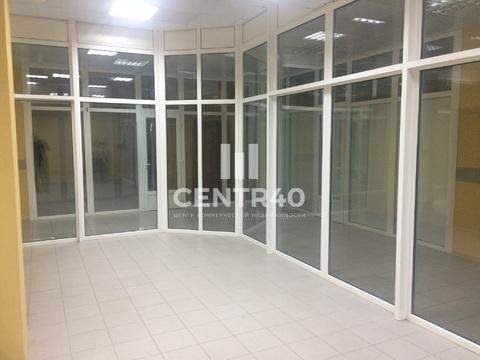 Продается офис 200 кв.м. - Фото 5