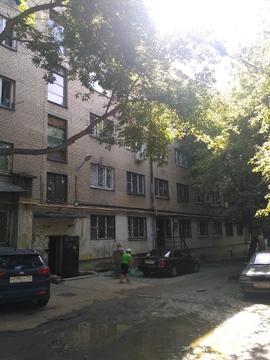 Квартира, ул. Артиллерийская, д.116 - Фото 5