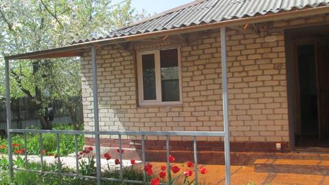 Дом с новым ремонтом в Белгороде - Фото 1