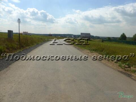 Ярославское ш. 29 км от МКАД, Семеновское, Участок 15.2 сот. - Фото 4