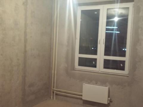 1-к. квартира в г.мытищи, купить квартиру в мытищах по недор.