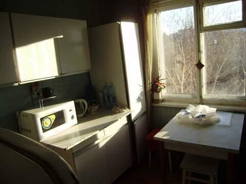 Квартира, 72 м2 - Фото 2