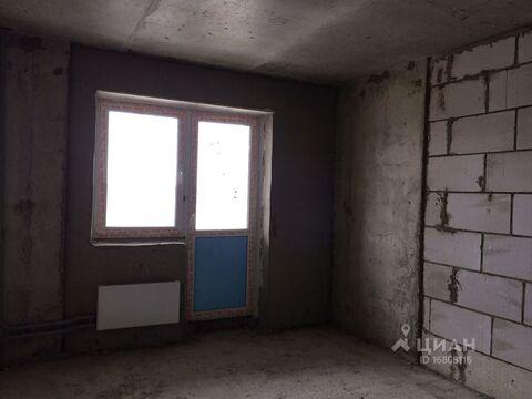 Продажа квартиры, Щелково, Щелковский район, 1к2 - Фото 2