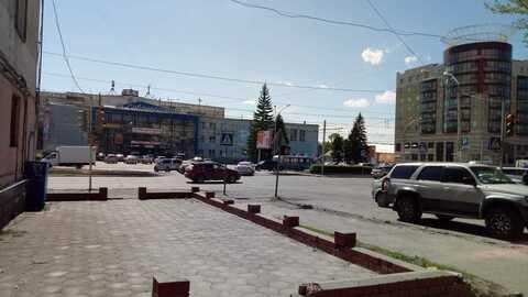 2-к квартира пр-т. Ленина, 118 - Фото 4