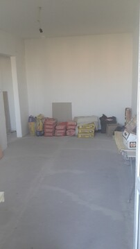 2-х комнатная квартира ул. Каширское шоссе, д. 91к1 - Фото 1
