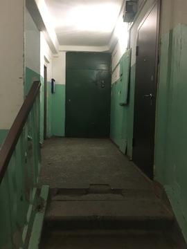 Продам трех комнатную квартиру в Свердловском районе - Фото 3