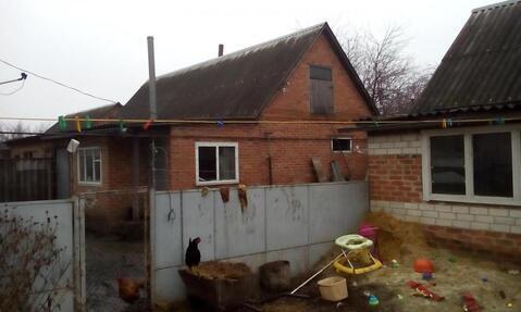 Продажа дома, Головчино, Грайворонский район - Фото 4