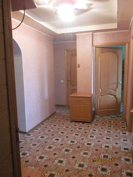 Продам 3-лп ул. Дунаева, 15 - Фото 2