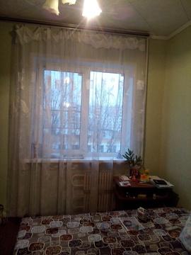 Продажа квартиры, Астрахань, Ул. Жилая - Фото 4