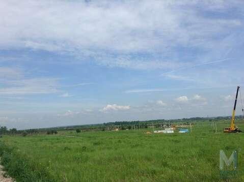 Предлагаем земельный участок зсн - Фото 2