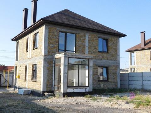 Новый дом с подключенными коммуникациями - Фото 5