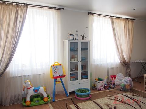 Квартира, ул. Курортная, д.1 - Фото 5